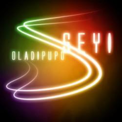 Seyi Dipo