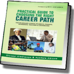 practical-guide-to-choosing-the-right-career-path