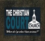 christian-court-nigeria