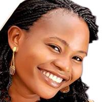Omolara Akinmolaya, Internet Radio