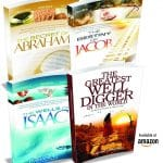 The Well Digger Series