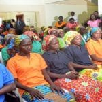 The Chibok Girls' Dilemma