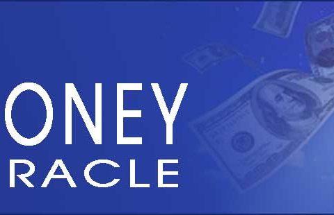 Money Miracle