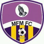 MFM Football Club