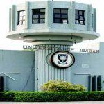 Admission University of Ibadan