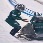 winter olympics nigeria bobsled team