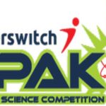 Interswitch Educational Competition