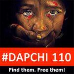 Dapchi Girls