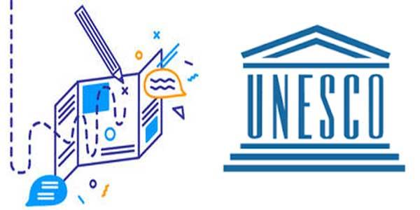 UNESCOs Project Planner