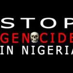 genocide-nigeria