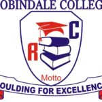Robindale College Prepare to Fly