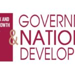 national-development-government