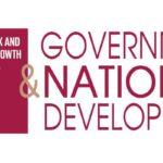 national-development-government